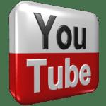 Видео канал о срубах